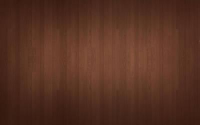 Vista Ultimate Wood_No Glass by Mosqu1t0