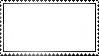 Make your own stamp by Yuki-Oyu