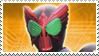OOO Tatoba Stamp by Fireshire