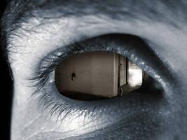 eye of the dead by ILIKESURREAL