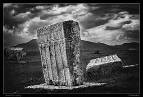 Ancestors Legacy by Wargh88