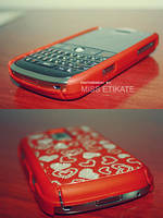 My Blackberry by miss-etikate