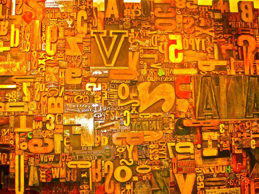 word art by xXRavenSongXx