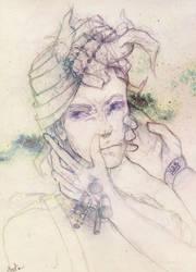 . Repel . by TheArta