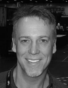 SteveAndersonDesign's Profile Picture