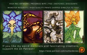Patreon by OutlanderS3S