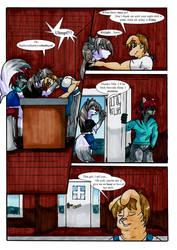 Page 21 by Darwins-Evolution