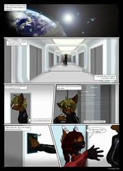 Page 98 (With Speedart) by Darwins-Evolution