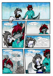 Page 22 by Darwins-Evolution