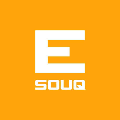 ESouq application iOS  by DOATECHEXTREME