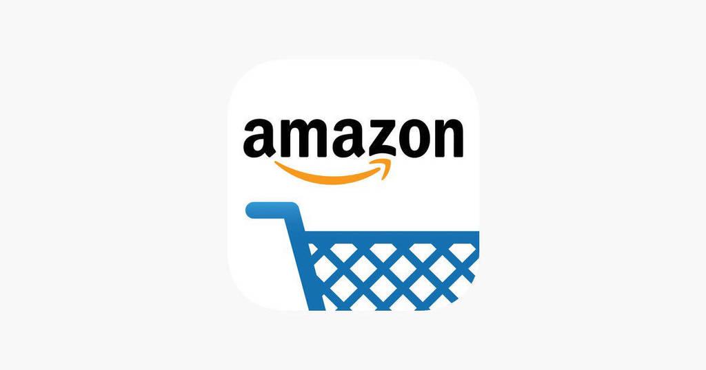 Amazon  by DOATECHEXTREME