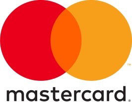 MasterCard  by DOATECHEXTREME
