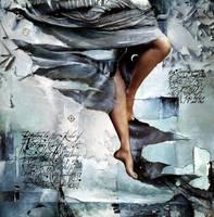 Dance in the Robe of Horizons by Versatis