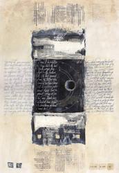 Edict of the Eclipse by Versatis