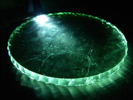 Glass Plate 3 by da-joint-stock