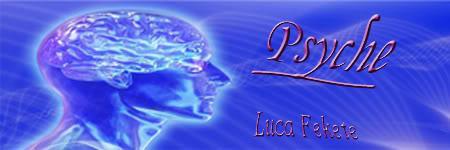 Psyche banner by AarontheGrey