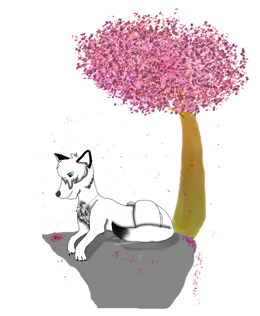 :3 love by keilia-wolf