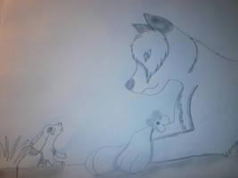 hi by keilia-wolf