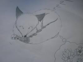 zzzz by keilia-wolf