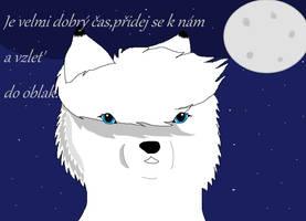 impressive world by keilia-wolf