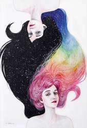 Duality by ericadalmaso