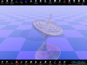 SeeSchloss - desktop by seeschloss