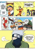 Naruto Tensei -Chap 7 -Page 11 by nekoni