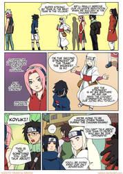 Naruto Tensei -Chap 7 -Page 17 by nekoni
