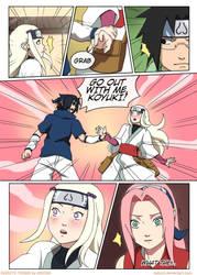 Naruto Tensei -Chap 7 -Page 19 by nekoni