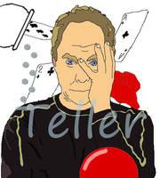 Teller_1 by Musicislife4297