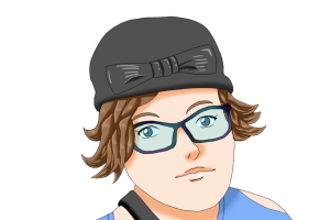 ebflover777's Profile Picture