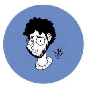 samiarte's Profile Picture