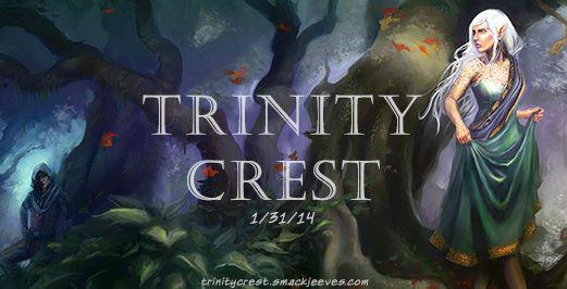 1082090 10152167075129557 1559792618 N by TrinityCrest