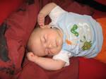 Baby champ... by Zazou8
