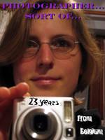 Potographer ID by Zazou8