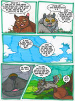 W:TS (Page 76) by Cushfuddled
