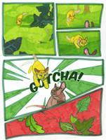 W:TS (Page 100) by Cushfuddled
