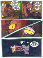 W:TS (Page 109) by Cushfuddled
