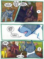 W:TS (Page 110) by Cushfuddled