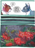 W:TS (Page 113) by Cushfuddled