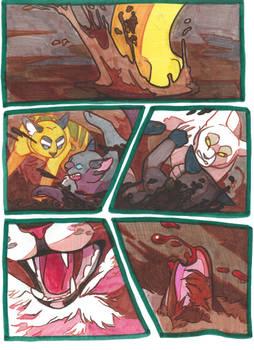 W:TS (Page 114) by Cushfuddled