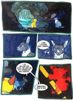 W:TS (Page 118) by Cushfuddled