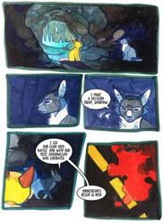 W:TS (Page 118) by Cushfuddled