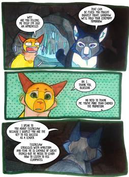 W:TS (Page 120) by Cushfuddled
