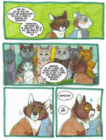 W:TS (Page 132) by Cushfuddled