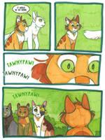 W:TS (Page 134) by Cushfuddled