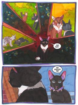 W:TS (Page 143) by Cushfuddled