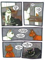 W:TS (Page 147) by Cushfuddled