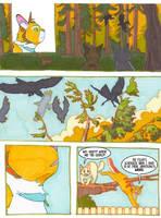 W:TS (Page 214) by Cushfuddled