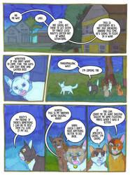 W:TS (Page 233) by Cushfuddled
